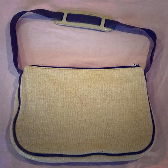 GAP Handbags - GAP Small Shoulder Bag